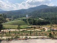 Property for Sale at Bentong
