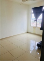 Condo Room for Rent at East Bay, Pasir Gudang