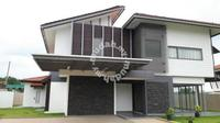 Bungalow House For Sale at Bandar Bukit Mahkota, Kajang