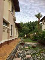 Bungalow House For Sale at Anggerik Eria, Kota Kemuning