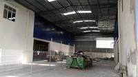 Semi-D Factory For Rent at Kawasan industrial Batu Caves, Batu Caves