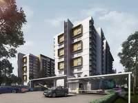 Condo For Sale at Taman Universiti, Bandar Baru Bangi