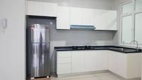 Condo For Rent at Twin Danga Residence, Johor Bahru