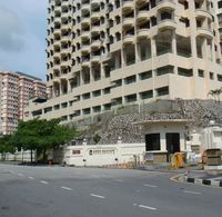 Property for Auction at Eden Seaview