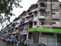 Property for Auction at Taman Muda