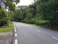 Residential Land For Sale at Sungai Buloh, Selangor