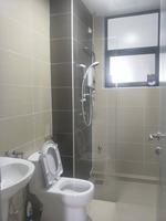 Condo For Rent at Oasis Condominium, Ipoh