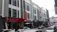 Shop Office For Sale at Bandar Baru Sri Petaling, Sri Petaling