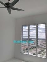 Condo For Rent at Bsp Skypark, Bandar Saujana Putra