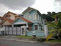 Property for Auction at Taman Aman Perdana
