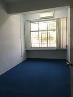 Shop Office For Rent at Taman Chi Liung, Klang
