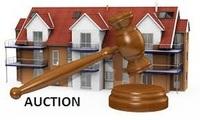 Terrace House For Auction at Taman Ampang Indah, Ampang