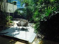 Office For Rent at Wisma Selangor Dredging, KLCC