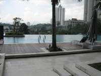 Property for Rent at Kiara 1888