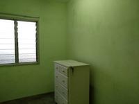 Apartment For Rent at Enggang Apartment, BK6