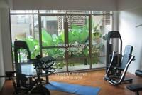Serviced Residence For Sale at Ritze Perdana 1, Damansara Perdana