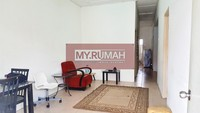 Terrace House For Rent at Taman Pinggiran Cyber, Cyberjaya
