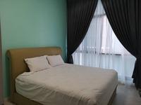 Condo For Rent at Setia Sky 88, Johor Bahru