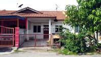 Terrace House For Sale at Taman Banting Baru, Banting
