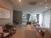 Property for Sale at Sunway Rydgeway Puncak Melawati