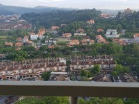 Condo For Rent at Puncak 7, Shah Alam
