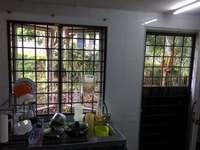 Terrace House For Sale at Taman Bukit Subang, Shah Alam