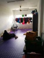 Apartment For Sale at Taman Sri Murni Fasa 2, Batu Caves