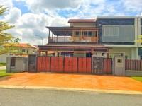 Property for Sale at Temasya Citra