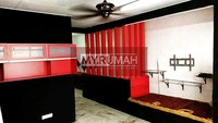 Property for Sale at Bandar Tasik Puteri
