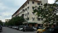 Property for Rent at Taman Selayang Sejati