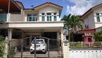 Property for Auction at Taman Bakap Indah