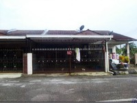 Property for Sale at Samarindah