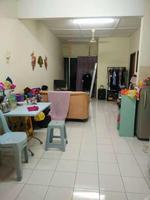 Property for Sale at Taman Suntex