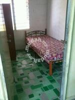 Property for Rent at Gombak Setia
