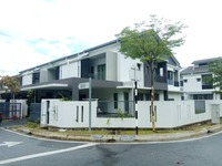 Property for Rent at Nilai Impian