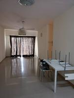 Condo For Rent at Kuchai Avenue, Kuchai Lama