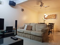 Property for Sale at Taman Cheras Prima