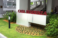 Property for Sale at Casa Residenza