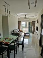 Property for Sale at Tiara Hatamas