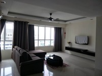 Property for Rent at Birch The Regency