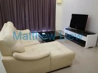 Terrace House Room for Rent at Putra Heights, Subang Jaya