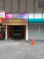 SOHO For Sale at Studio Fourteen, Shah Alam