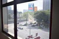 Office For Rent at Plaza Damansara Utama, Damansara Utama