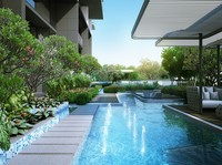 Property for Sale at Solaris Dutamas
