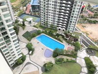 Property for Sale at Tropez Residences