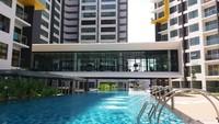 Property for Sale at Taman Pinggiran Putra