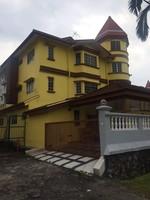 Property for Sale at Taman Putri Jaya
