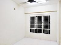 Condo For Rent at 1 Petaling, Sungai Besi