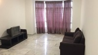 Property for Rent at Endah Regal