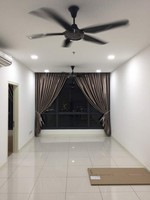 Property for Rent at Amanja